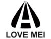 Love MEI
