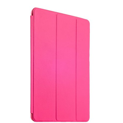 Чехол розовый